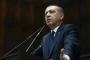 Erdoğan: PKK, FETÖ hayırcı, kişi sevdikleriyle beraberdir