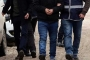 Bingöl'de HDP, Meya-Der ve Eğitim Senlilere tutuklama