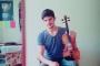 Kemal Kurkut Ankara katliamından kurtulmuş