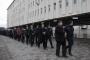 154 sanıklı 'KCK Ana Dava'da karar: 111 kişiye ceza yağdı