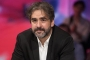 German journalist Deniz Yücel released from jail in Turkey