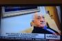 Eski CIA direktörü:  Gülen'in kaçırılması konuşuldu