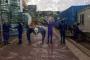 Heyula'dan referandum şarkısı: Hayırlı işler