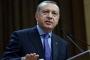Erdoğan: AB müzakereleri için de referanduma gidebiliriz
