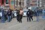Kemal Kurkut'u vuran polisin tutuklanması talebi reddedildi