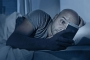 Uykuyu yeterince  ciddiye alıyor musunuz?