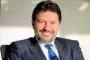 Mehmet Hakan Atilla yeniden hakim karşısına çıktı
