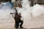 Irak güvenlik güçleri Musul'un Eski Kent bölümüne girdi