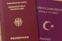 Türkiye kökenli bazı Alman vatandaşları Türkiye'ye giremedi