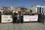 Barış akademisyenlerinin duruşmasında 'Avrupa' krizi