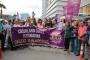 Derik'te 35 ilkokul öğrencisine cinsel istismar