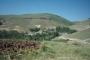 Kağızman'da muhtardan köylülere 'evet' baskısı
