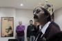 Kocaeli'de bir 'Başkan' dolaşıyor