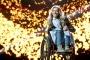 EBU Eurovision yayınını boykot ihtimalini doğruladı