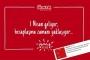 Plasenta Reklam'dan 'Ülker reklamı' açıklaması