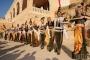 Diyanet'e Mardin'de kilise piyangosu