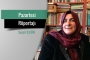 Fatma Bostan Ünsal: Muhafazakar kadınların yanıtları destek bulamıyor