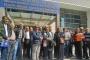 Karabağlar'da 'kentsel dönüşüm müjdesi'ne bir dava daha