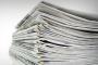 Bayramın ilk gününde gazeteler: Milli Gazete çıkmayacak!