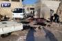 Han Şeyhun'da kimyasal saldırı: 80'den fazla ölü