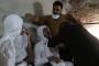 'İdlib'de kimyasal saldırı' iddiası BM gündeminde