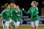 İrlanda'da kadın  futbolculardan boykot hazırlığı