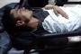 Afgan ve Suriyeli gençlere bıçaklı saldırı