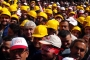Madenciye tek vaat: Soma düzeni