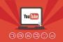 YouTube TV test yayınına başladı