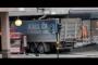 Stockholm'de bir kamyon yayaların arasına daldı: 5 ölü