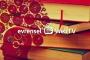 Düşünmek Lazım: Ionia'da bağcılık ve şarapçılık 2