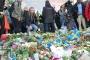 Stockholm saldırganı: Saldırı emrini IŞİD'den aldım