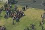ABD'de bir ilkokulda silahlı saldırı