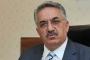 Hayati Yazıcı, 'Saadet Partisi ile ittifak' sorusuna yanıt verdi