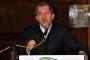 MHP'li Başkan: Erdoğan'ı ölene kadar cumhurbaşkanı yapacağız
