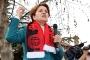 'Meral Akşener'in partisi ekim sonuna kadar kurulacak'