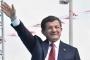 Davutoğlu'dan Bahçeli'ye yanıt: Nezaketten yoksun
