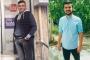 Avukat Oya Aslan: Polis öldürme duygusuyla hareket etmiş