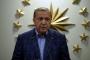 Erdoğan, ABD'yle 'fetih' istiyor