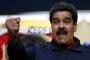 ABD gazetesinde Venezuela'da darbe olacak iddiası