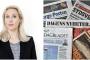 İsveç'te basın özgürlüğü tehdit altında