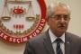 Sadi Güven ve 'FETÖ' ilişkisi iddiası Meclis gündeminde