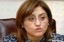 Yarkadaş'ın 'Fatma Şahin saraya çağrıldı' paylaşımına dava