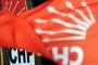 CHP, referandumu AİHM'e taşıyor
