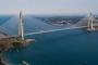 İstanbul Boğazı köprülerinden günde 468 bin 636 araç geçiyor