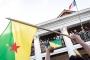 Guyana'da anlaşma sağlandı, grevler sona eriyor
