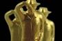 22. Sadri Alışık Ödülleri'nin adayları belli oldu