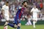 El Clasico'da skoru Messi belirledi: Real Madrid 2 - Barca 3