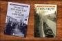 Edebiyat tarihine vapur ve trenle yolculuk