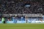 Malmö'den Zlatan'a davet: Burada tek dizle de halledersin